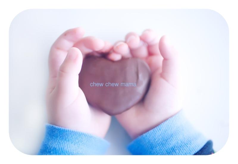 ChewChewPost